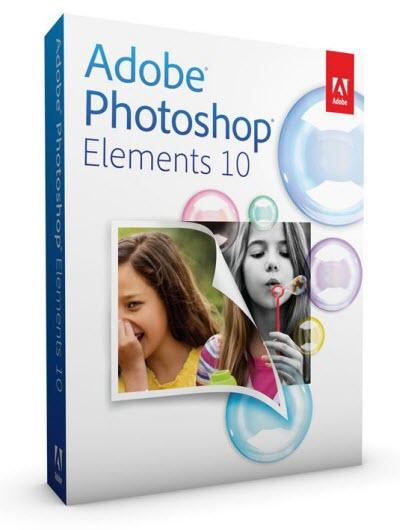 برنامج2012 Photoshop Elements 213.jpg