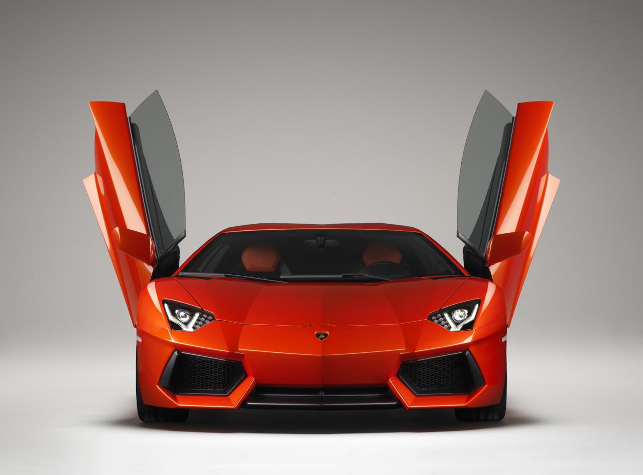 Lamborghini Aventador LP700-4 233.jpg