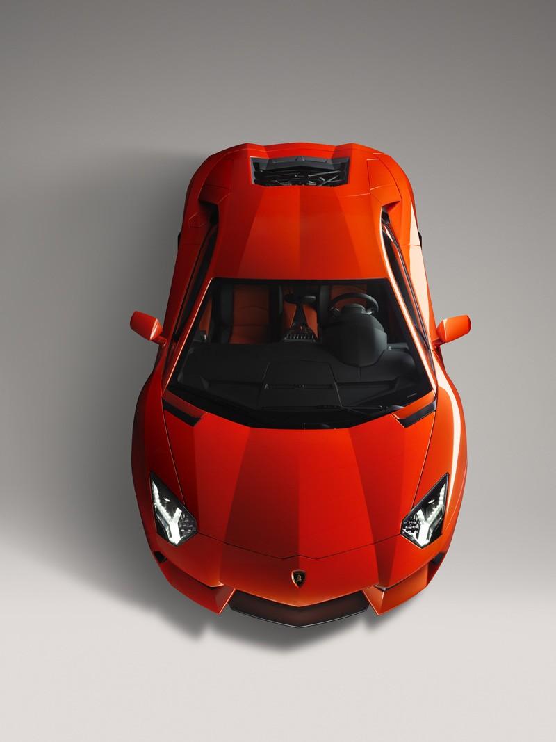 Lamborghini Aventador LP700-4 234.jpg