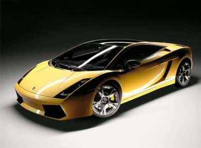 Lamborghini Aventador LP700-4 300.jpg