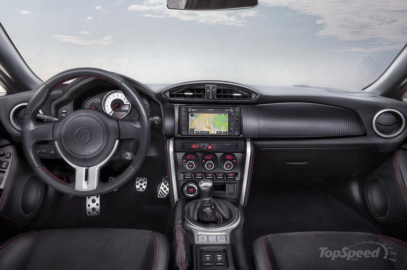 Toyota 49.jpg