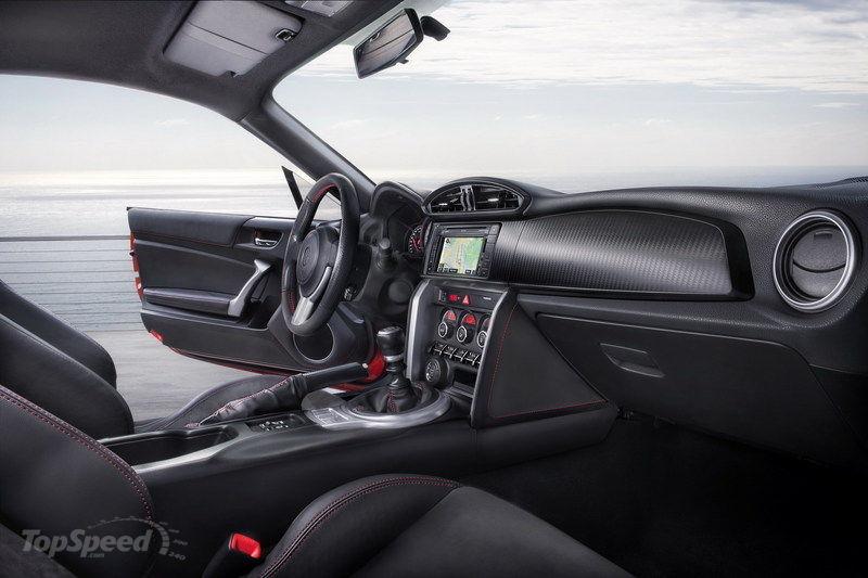 Toyota 50.jpg