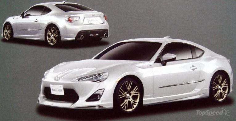 Toyota 52.jpg