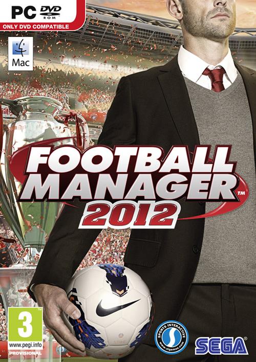 FootBall Manager 53.jpg