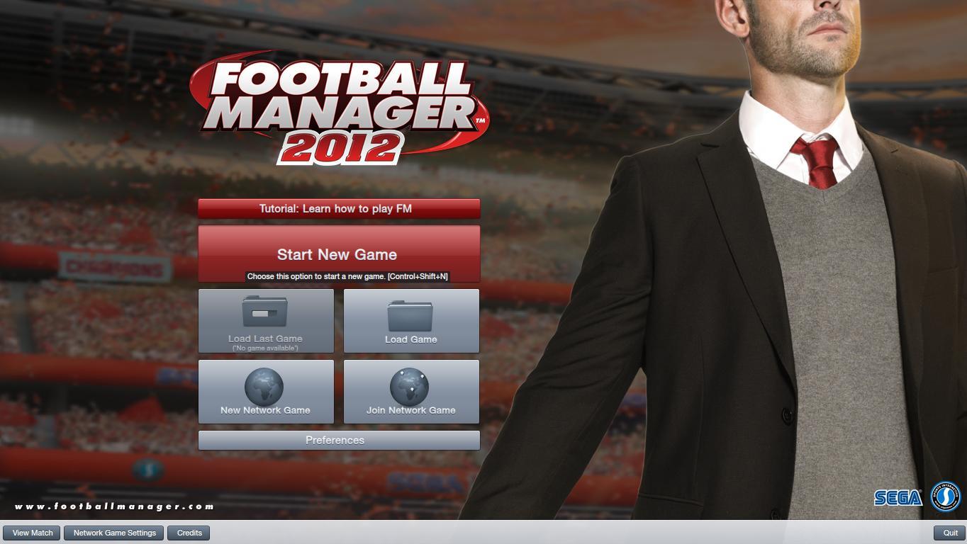 FootBall Manager 54.jpg