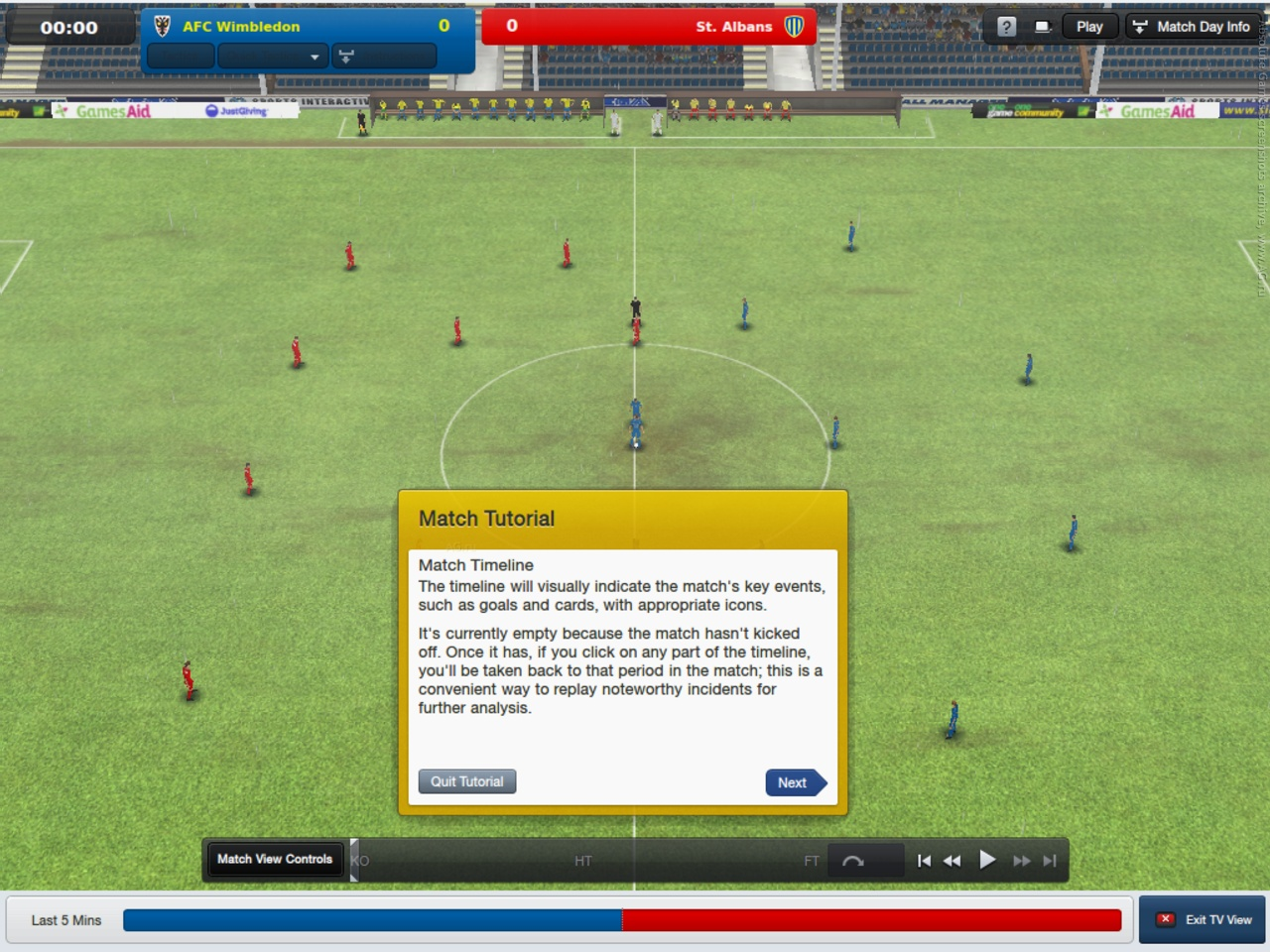 FootBall Manager 55.jpg