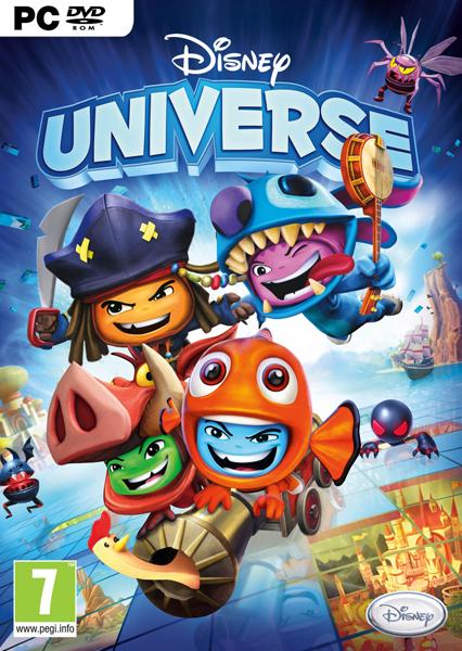 الالعاب الرائعة Disney Universe 73.jpg