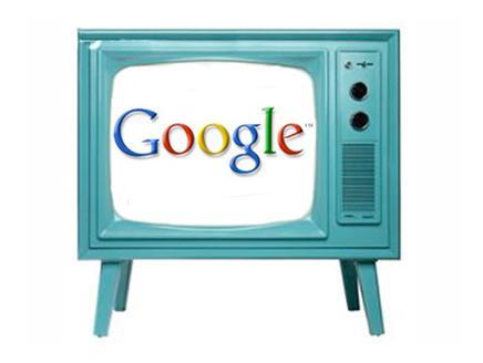 """""""جوجل"""" الأمريكية """"أندرويد"""" 78.jpg"""