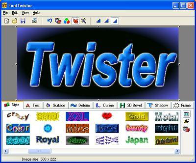 FontTwister1.0.3 151.jpg