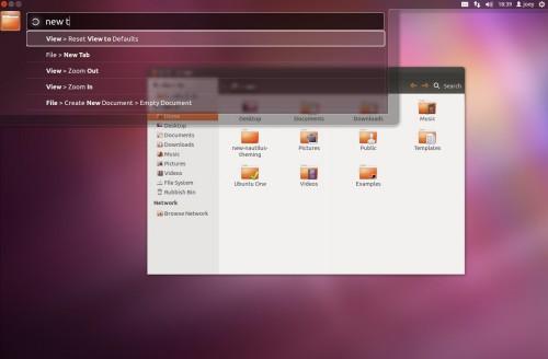 لأبونتو Ubuntu توزيعة 33.jpg