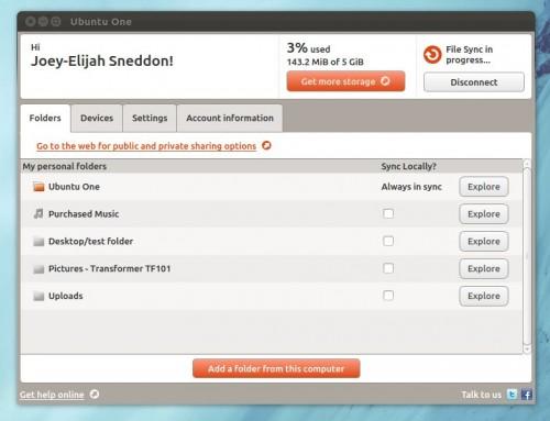 لأبونتو Ubuntu توزيعة 36.jpg
