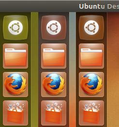 لأبونتو Ubuntu توزيعة 37.jpg