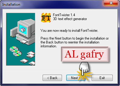 FontTwister1.0.3 43.png