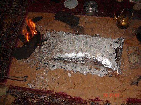 مدفونة القصدير الطريقة البرية 114.jpg