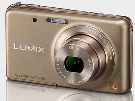 "dmc-fx80 كاميرا ""باناسونيك"" 1.jpg"