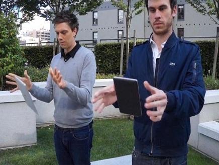 """Nexus 7"" ""ipad 3"" 171.jpg"