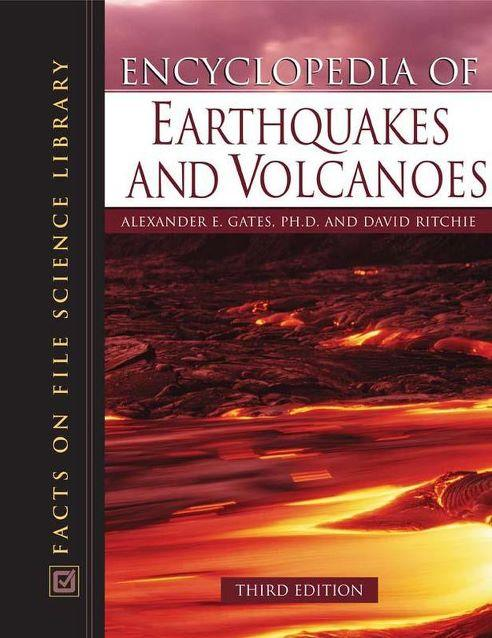 Encyclopedia Earthquakes Volcanoes 189.jpg