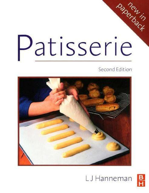 Patisserie Second Edition 200.jpg
