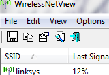WirelessNetView 1.png_1344272041