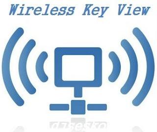 WirelessKeyView برنامج لاستعادة المرور الخاصة 114.jpg