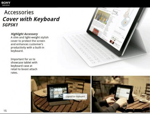 xperia tablet 175.jpg