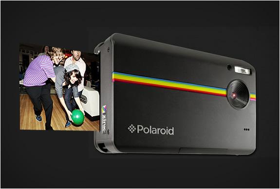 كاميرا Polaroid 179.jpg