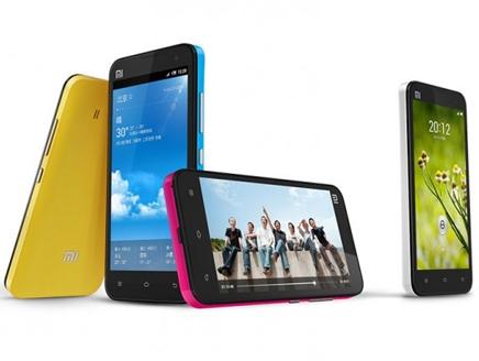 """Xiaomi """"آي فون"""" 255.jpg"""