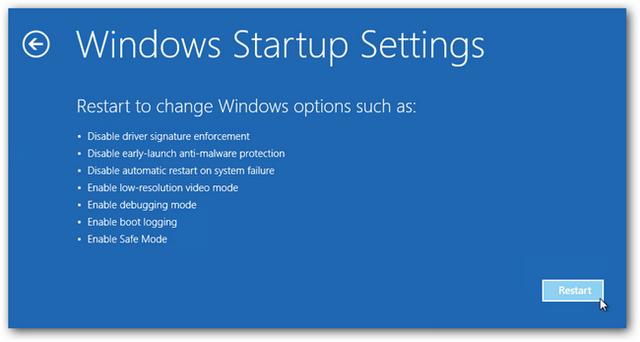 للإقلاع بالوضع Windows 38.png