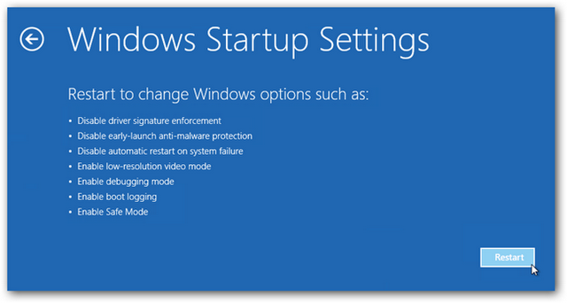 Windows 38.png