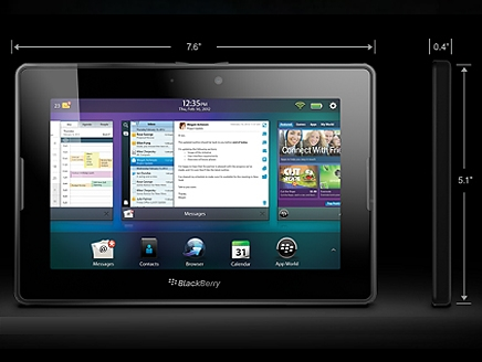 BlackBerry PlayBook 75.jpg