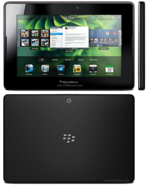 BlackBerry PlayBook 76.jpg