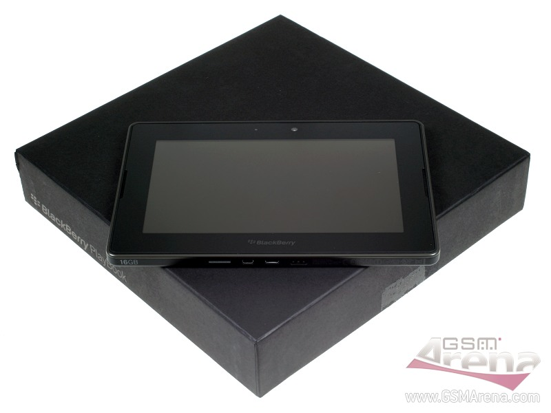 BlackBerry PlayBook 79.jpg