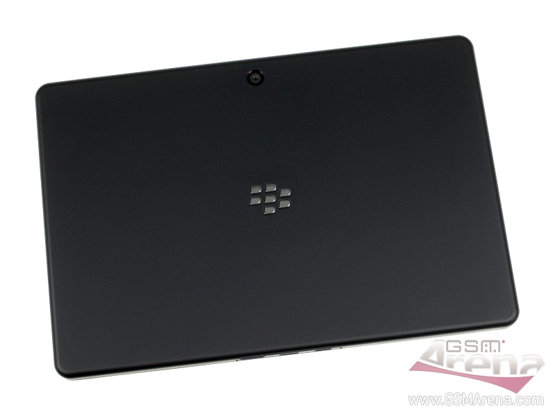 BlackBerry PlayBook 80.jpg