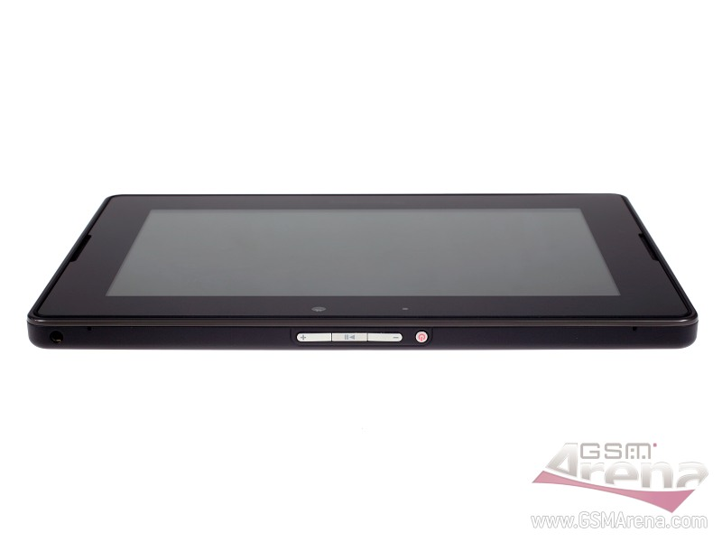 BlackBerry PlayBook 81.jpg