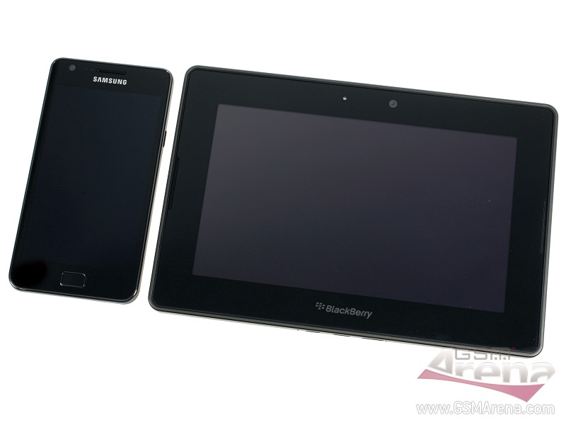 BlackBerry PlayBook 82.jpg