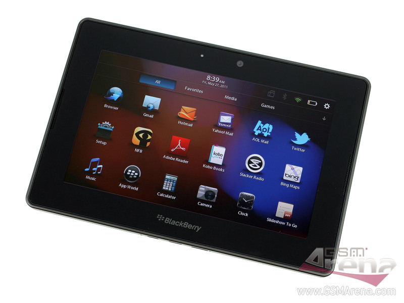 BlackBerry PlayBook 83.jpg