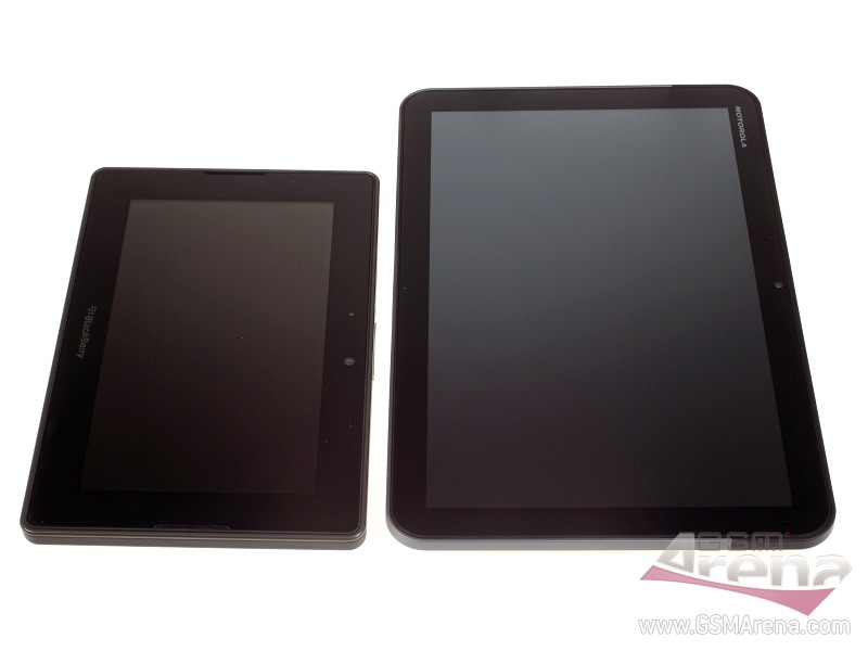 BlackBerry PlayBook 88.jpg
