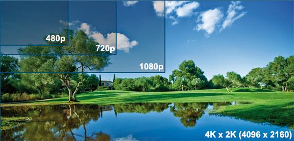 بالصور الفيديو التقنية الجديدة 109.jpg