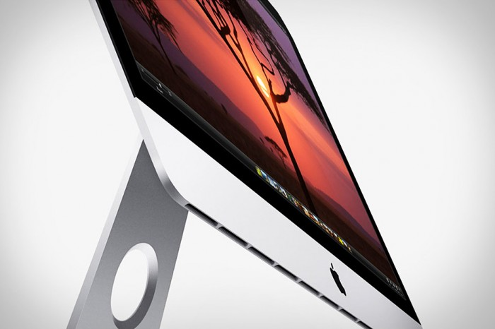 iMac 2012 والفيديو الاسعار 148.jpg