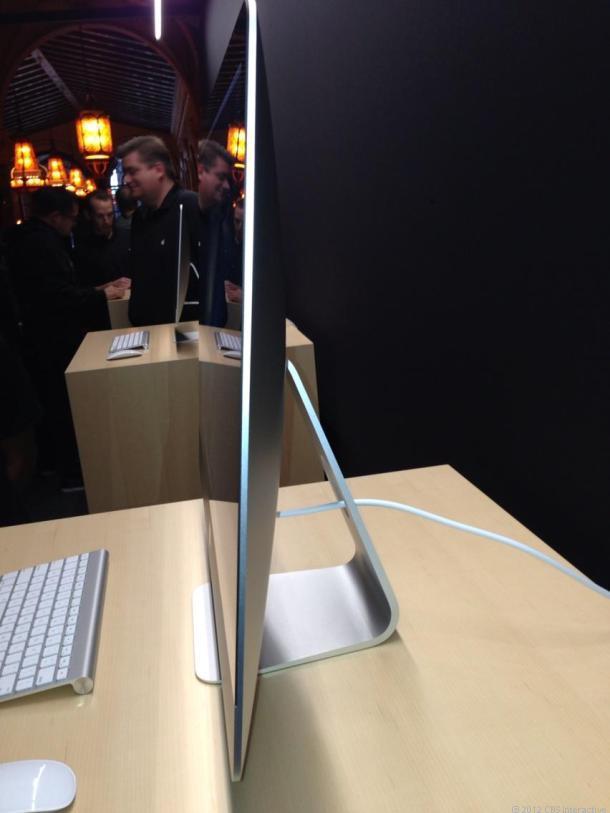 iMac 2012 والفيديو الاسعار 149.jpg