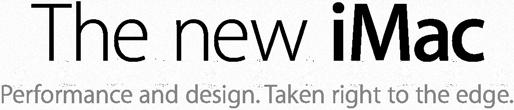 iMac 2012 والفيديو الاسعار 29.png