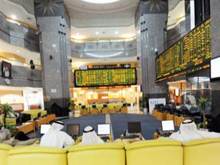 القطاع العقاري الأسهم الإماراتية 3.jpg