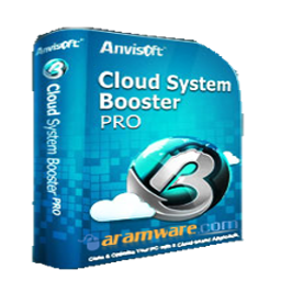 System Booster 38.png