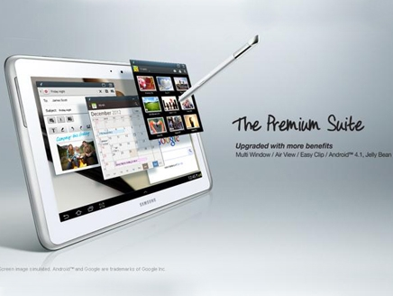 "Premium ""غالاكسي 10.1"" 44.jpg"