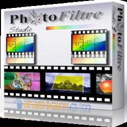 PhotoFiltre Studio 10.7.3 45.png