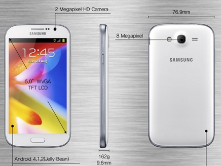 """Galaxy Grand"" CES2013 108.jpg"