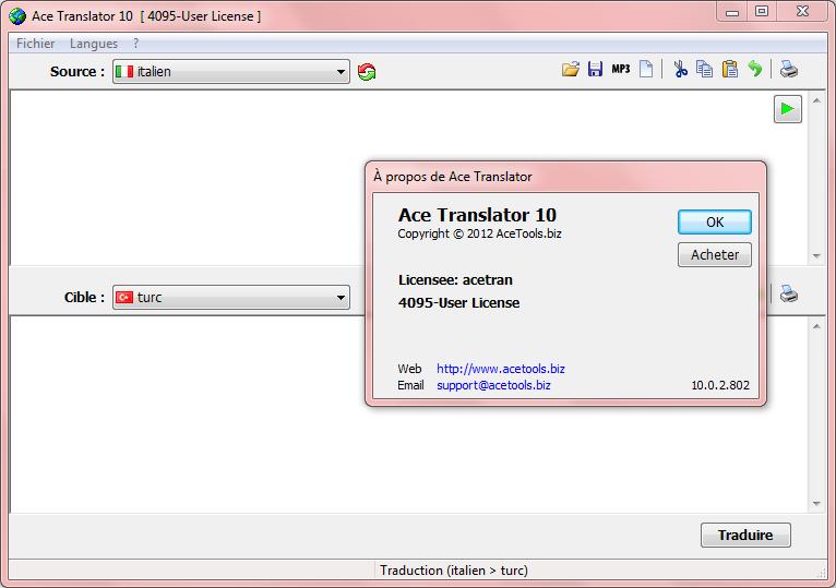 10.0.2.802 Translator 10.png