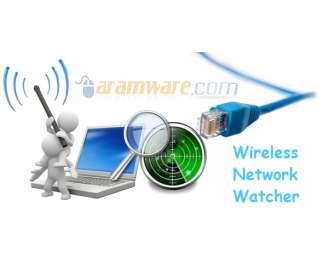 Wireless Network Watcher لمشاهدة الوايرلس 113.jpg
