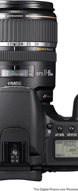 كاميرات 16.jpg