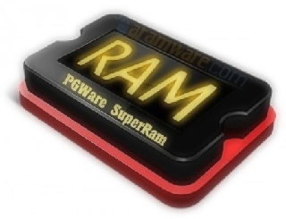 SuperRam 6.1.1.2013 2.jpg